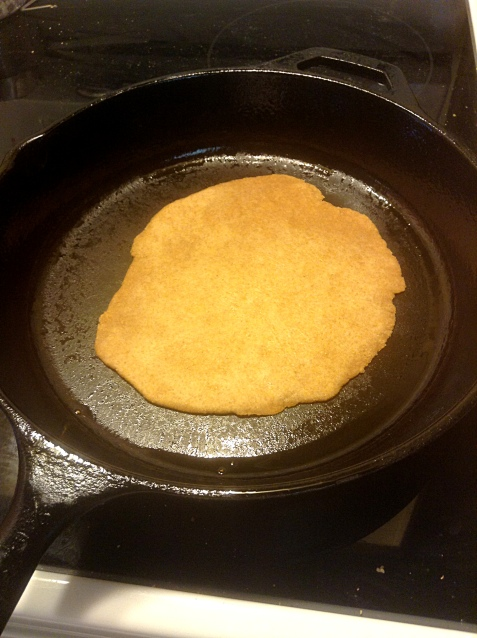 tortillainpanblog3