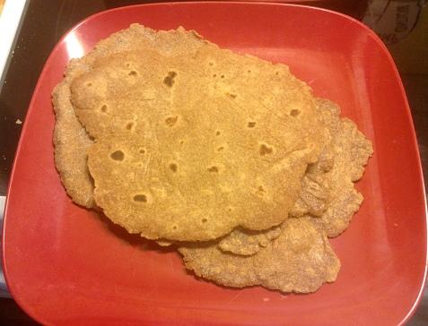 tortillasonplateblog3