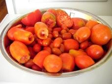 tomatobowlblog5