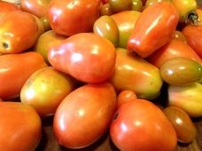 tomatoesblog4