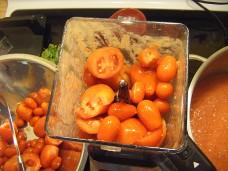 tomatoesinblenderblog5