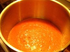 tomatosaucepot